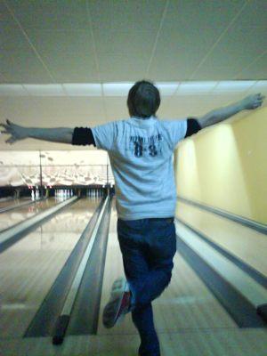 sluke-bowling-klein.JPG