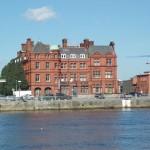Docklands 1