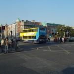 Dublin Bus 3