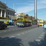 Dublin Bus 2
