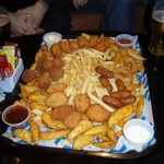 Not Cholesterol Free