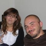 Berta & me