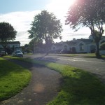 Kingswood Heights