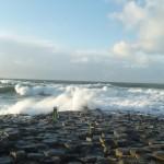 Waves XIII