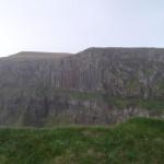 Cliffs III