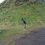 Windy I