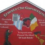 Che Guevara & Cuban Solidarity