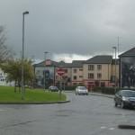 Free Derry Corner II