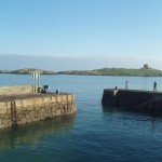 Coliemore Harbour I