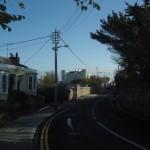 Coliemore Road I