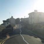 Coliemore Road III