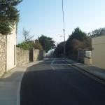 Coliemore Road II