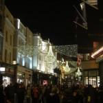 Grafton Street II