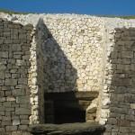 Roofbox