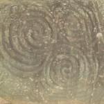 Megalithic Art