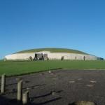 Newgrange II