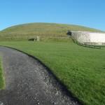 Newgrange III