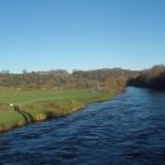 Boyne Valley IV