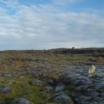 The Burren II