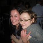 Lisi & Anna