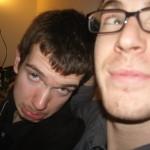Jeremy & Thibaut