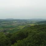 Leine Valley