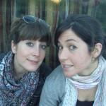 Isa & Carmen I