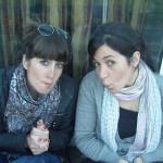 Isa & Carmen II