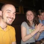 Felix, Katharina & Juliane